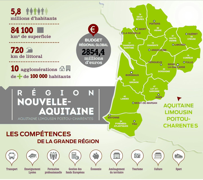 carte-didentite-Nouvelle-Aquitaine copie