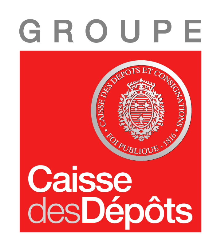 Caisse Des Depots Et Consignations Dispositif Local D
