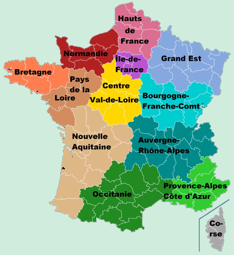 la-carte-des-nouvelles-regions-avec-leur-nouveau-nom_3914122_800x873p