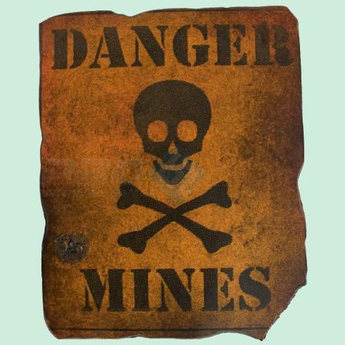 panneau-danger-mines